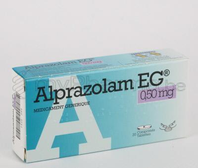 Gabapentin 600 mg for sleep