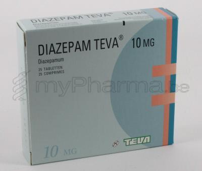 diazepam 10mg terapia ranbaxy