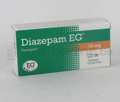 Stromectol 3 mg cpr 4